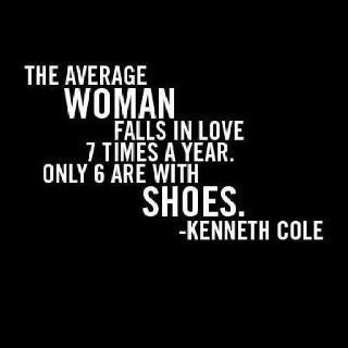 The facts about love...