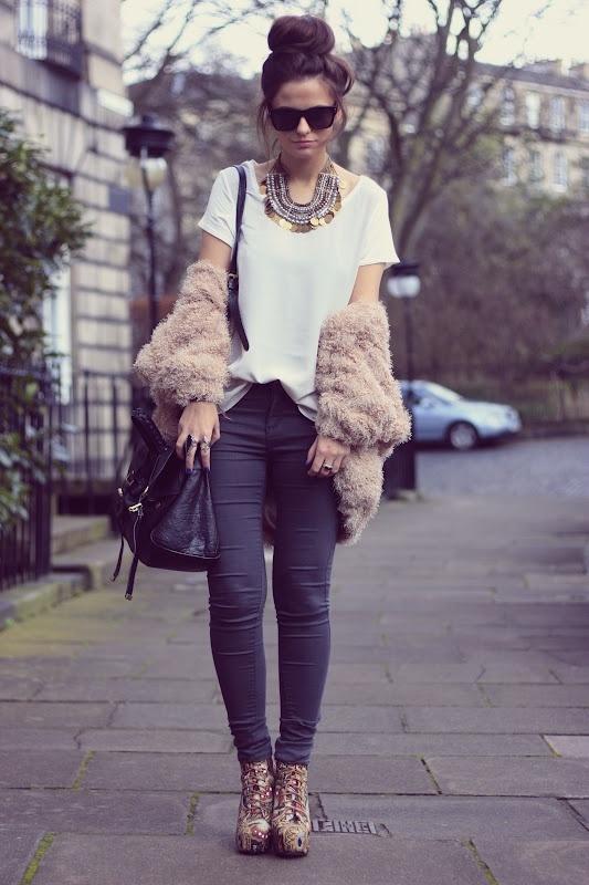 style inspiration